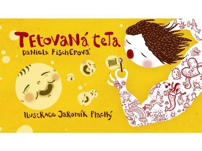 0066585102 MEANDER Tetovana teta result