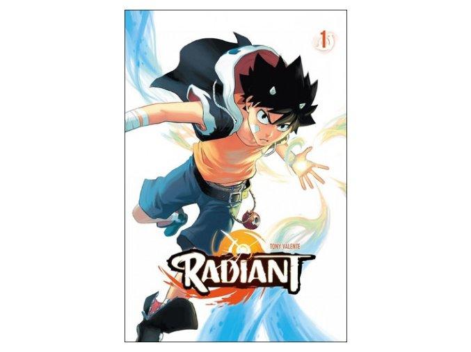 33268640 radiant 1