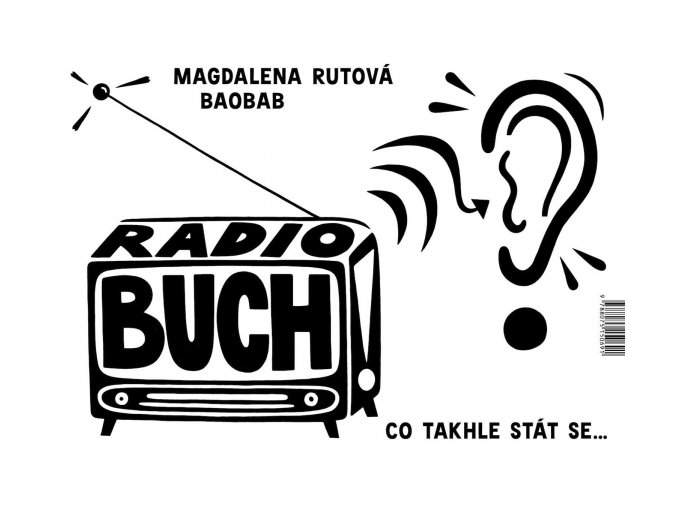 radio buch cover kopie