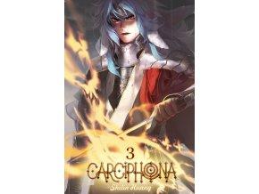 95 carciphona 3