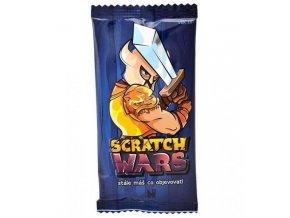 scratch wars starter lite1 5c5c93ba62f61