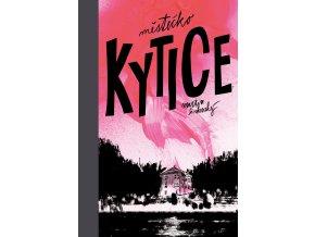 0047430428 Mestecko Kytice cz v