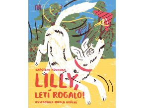 0066585207 MEANDER Lilly, leti rogallo result