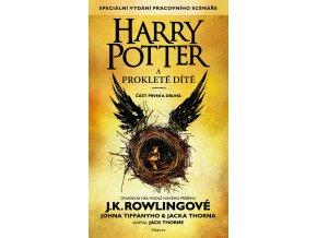 0035321919 HP a prokletedite