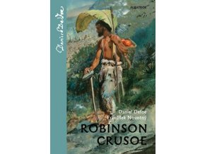 0022652608 Robinson Zltucet