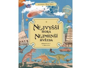 0046646174 Nejvyssi hora cz cover cmyk titV