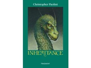 0027742339 inheritance v2 101f0f5696 v