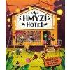 0053086997 Hmyzi hotel t