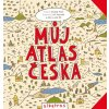 0036702250 Muj atlas Ceska