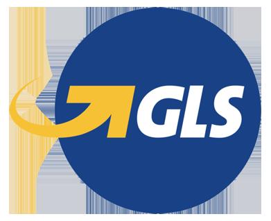 gls-png-5