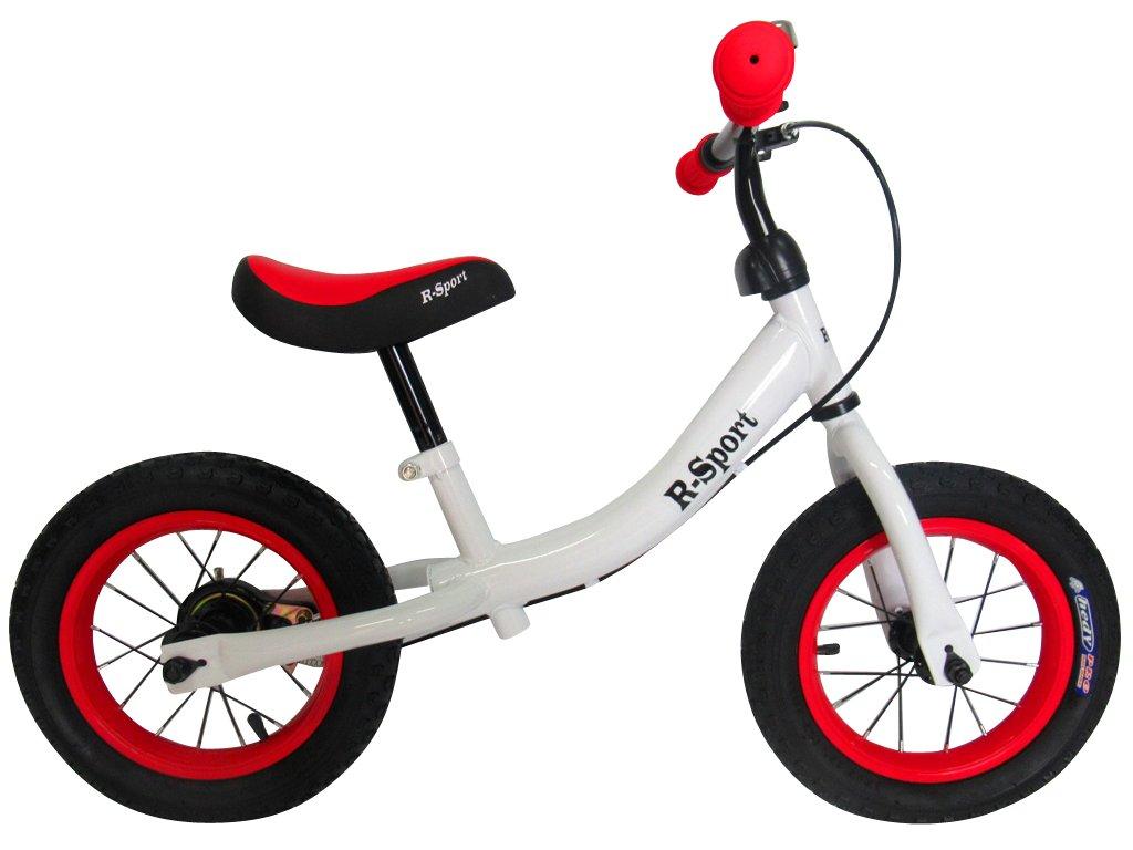 R Sport Detské bicyklové odrážadlo R3 malypretekar (6)