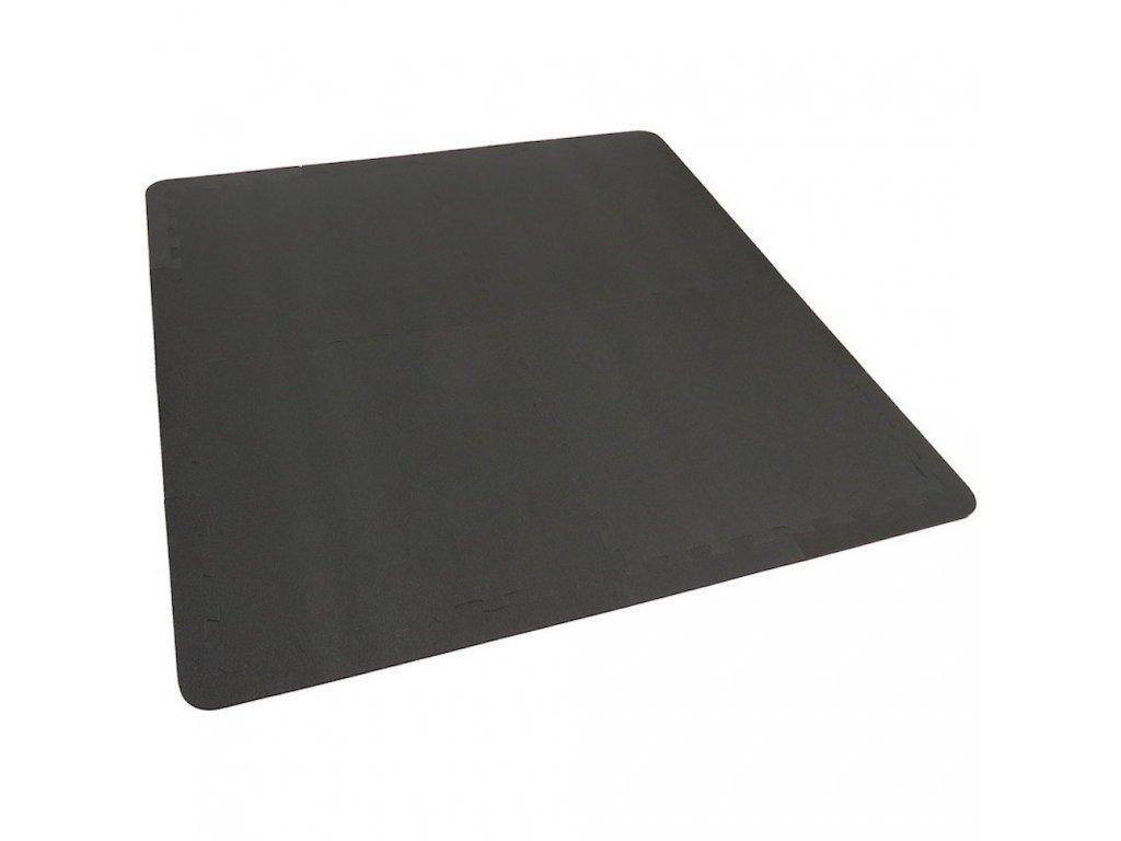 koberec midform 4 cierna