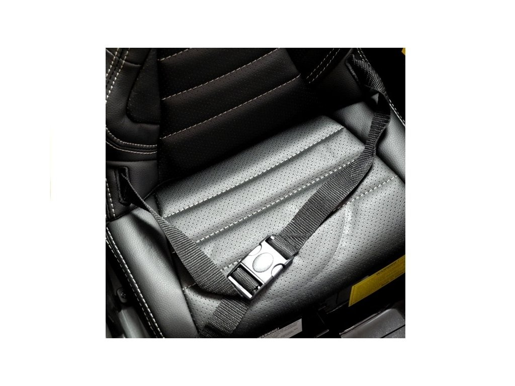 Elektrické auto BMW M6 GT3 malypretekar 001