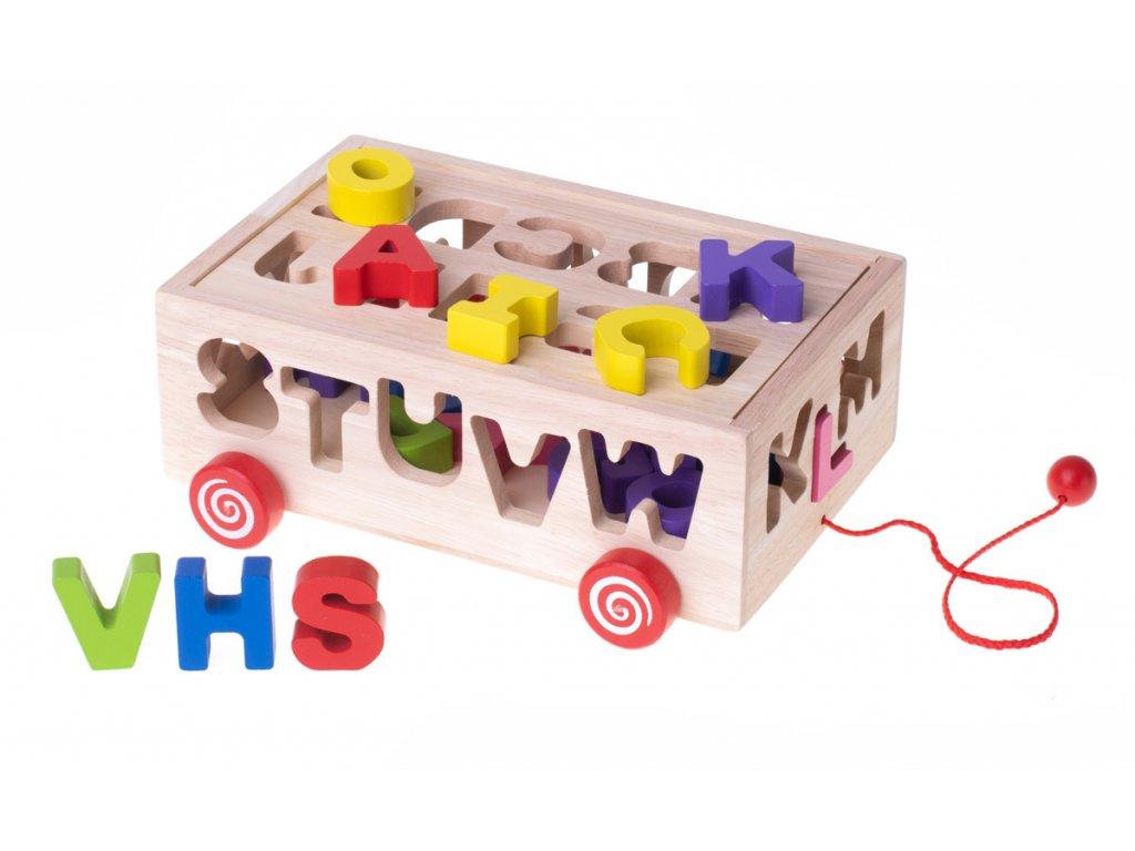 Drevený triedič s písmenami malyptrekar (3)