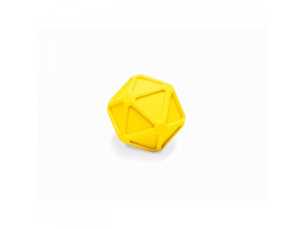 EDUSHAPE Senzorické loptičky 6 ks (5)