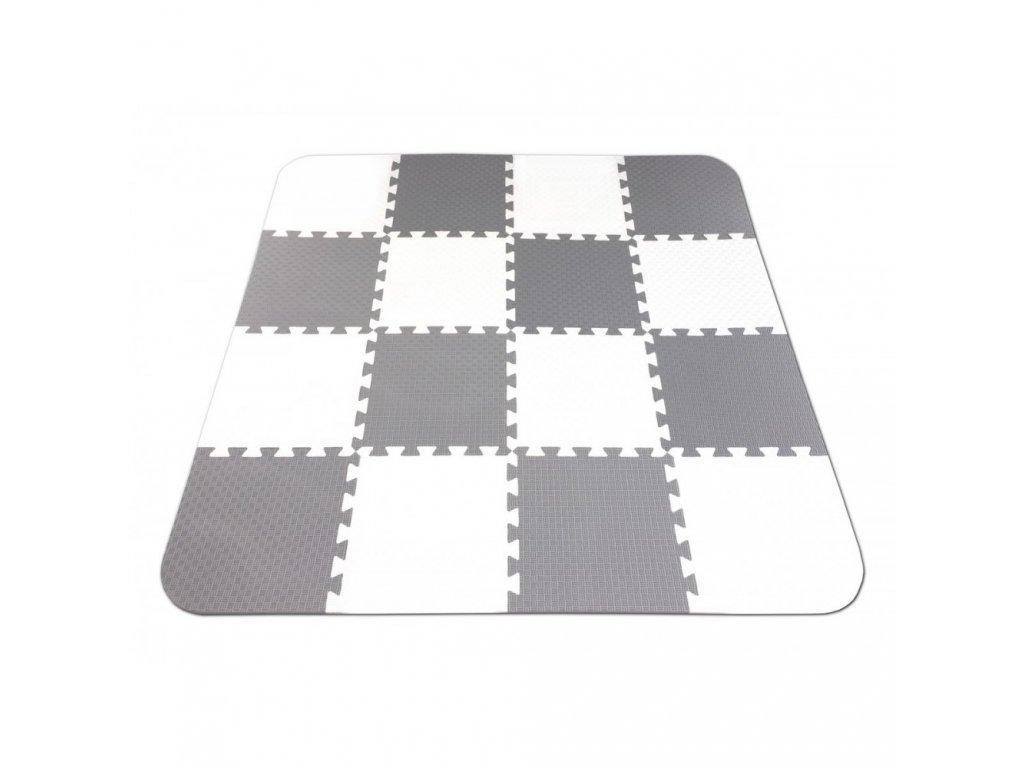 ToyFM Penové puzzle koberec Optimal EVA 16 (3)