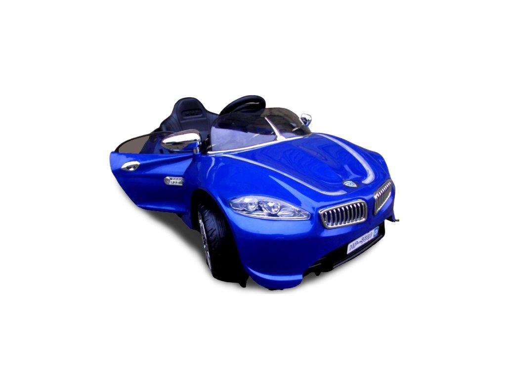 MP Elektrické auto Cabrio B3 diaľkové ovládanie bezpečnostné pásy 3 removebg preview