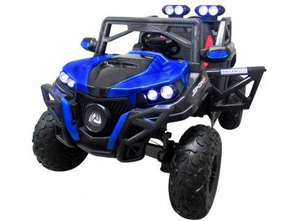9X blue 01