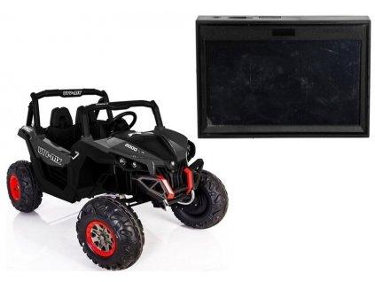 LCD Dotykový panel pre model XMX603