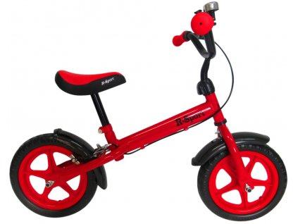 Detské bicyklové odrážadlo R9 R Sport malypretekar (8)