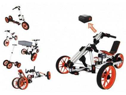 Detské vozidlo DOCYKE Electro 11v1 malypretekar 1 removebg preview