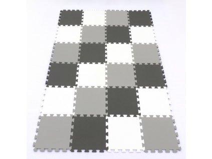 Toy FM Penové puzzle koberec MAXI EVA 24 (5)