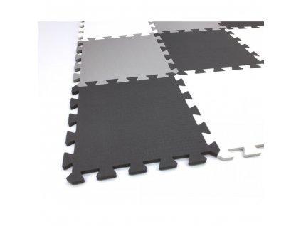 Penový koberec MAXI EVA 12 malypretekar (1)