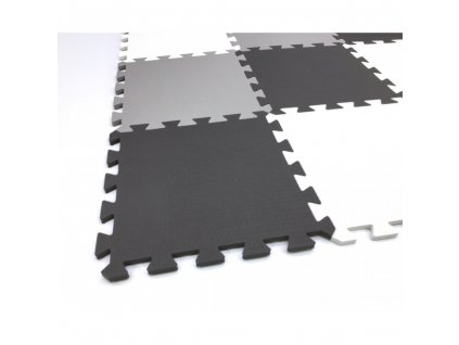 ToyFM Penové puzzle koberec MAXI EVA 12 (1)