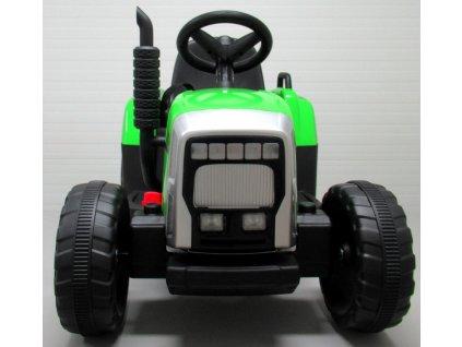 Elektrický traktor C1 MAX 611