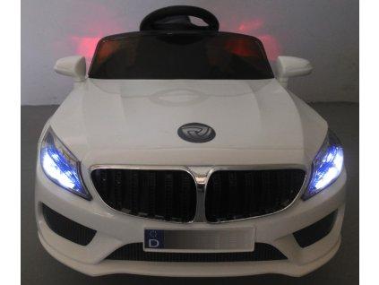 R SPORT Elektrické auto MAXIMO M5