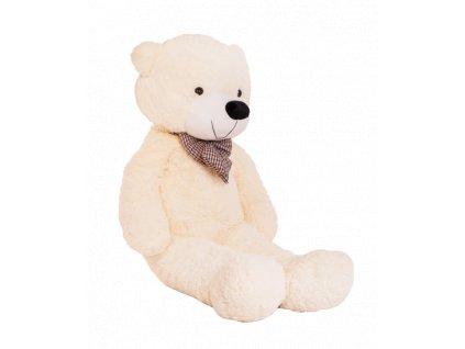 DORI Veľký plyšový medveď 180 cm veľmi jemný plyš plyšový medvedík 180 cm 150 cm 130 cm (1)
