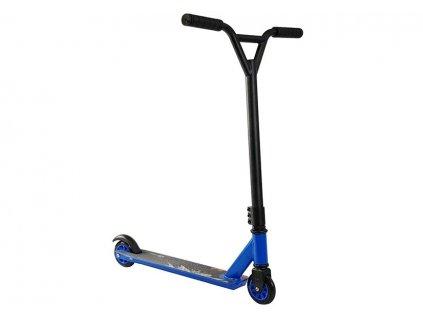 FreeStyle Detská kolobežka STUNT do 100 kg kolobežka na skákanie detská športová koloebžka (1)