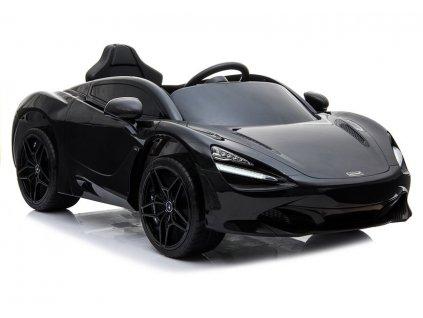 MCLAREN Elektrické športové auto McLaren 720S športové autíčko (45)