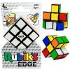 RUBIK´S Rubikova kocka EDGE 3x3 (2)