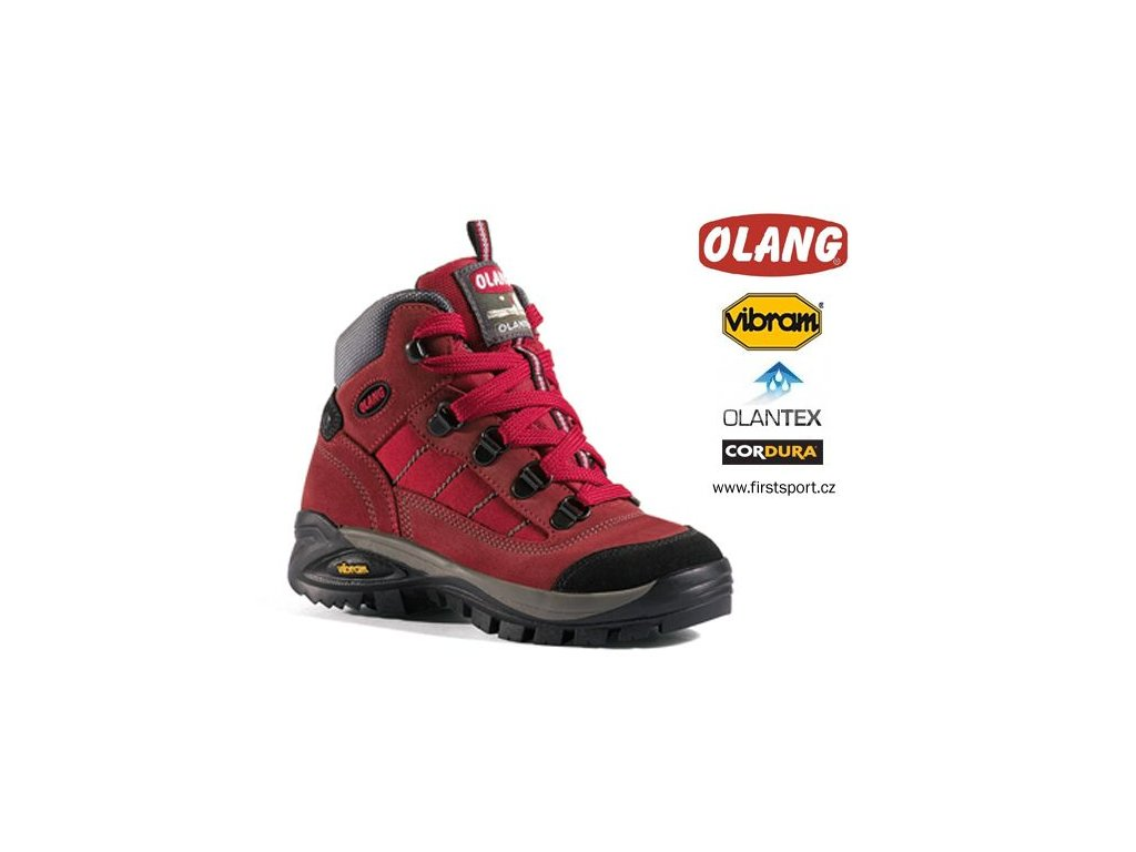 detska turisticka obuv olang tarvisio rosso 0 jpg big