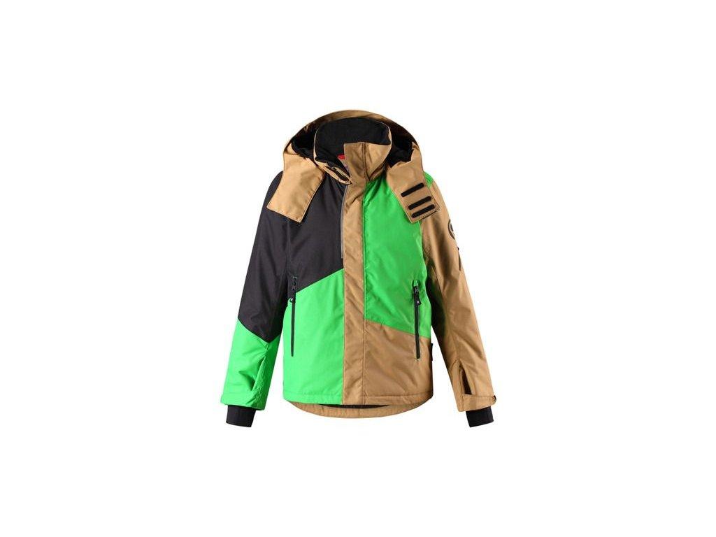 reima taganay fresh green membranova lyzarska bund 0 jpg big