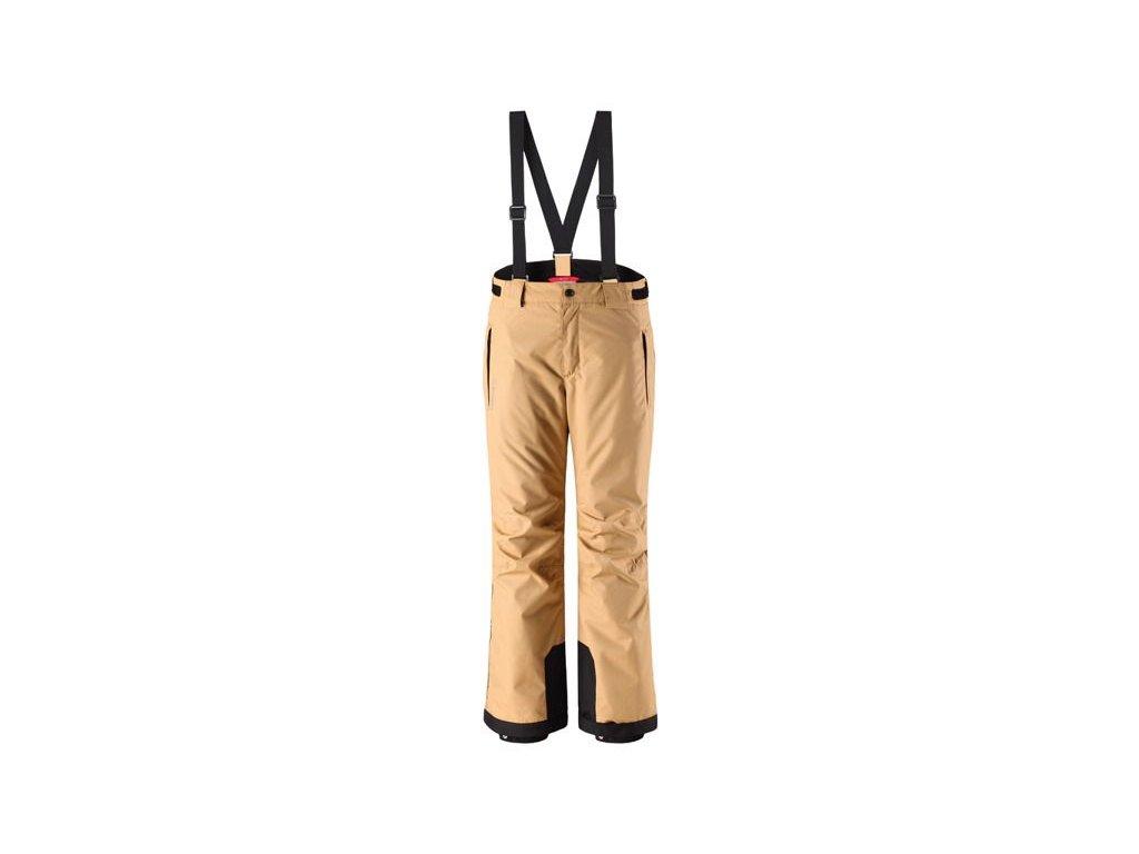 Reima Takeoff Fresh wood lyžařské kalhoty