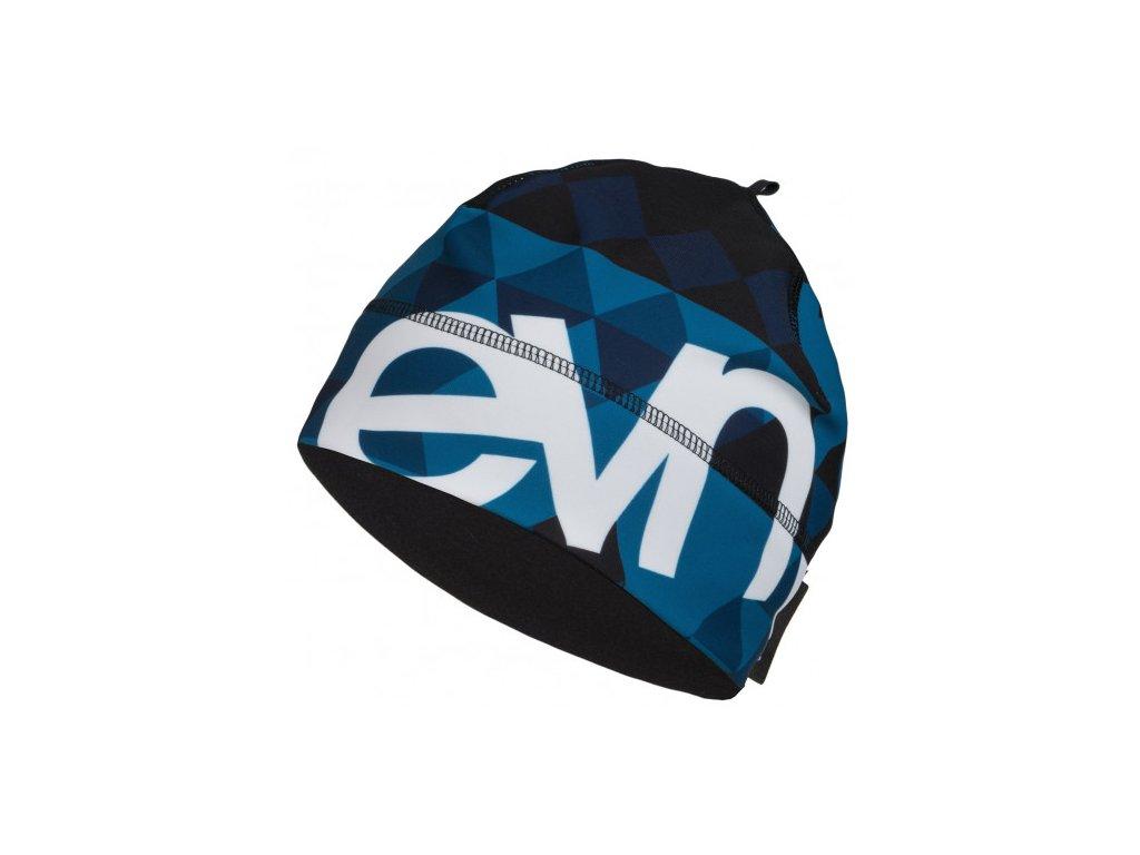 cepice eleven matty shape blue