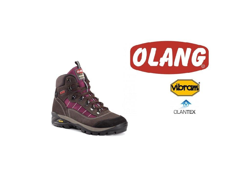 detska turisticka obuv olang tarvisio burgundy 0.png.big