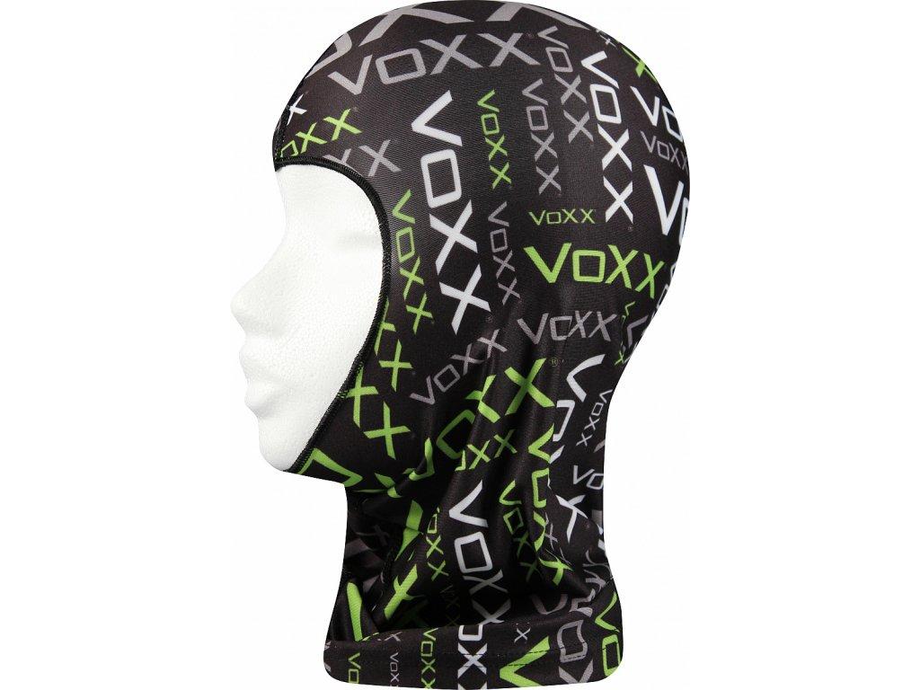 VOXX funkční kukla Kuklan I vzor 9