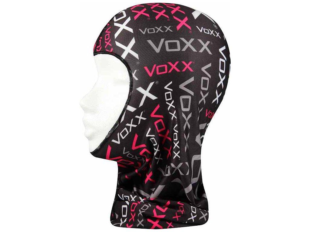 VOXX funkční kukla Kuklan I vzor 8
