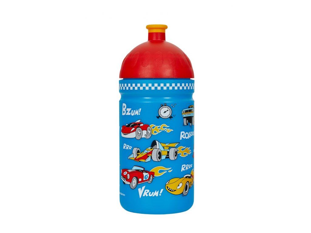 Zdravá láhev Formule 500ml