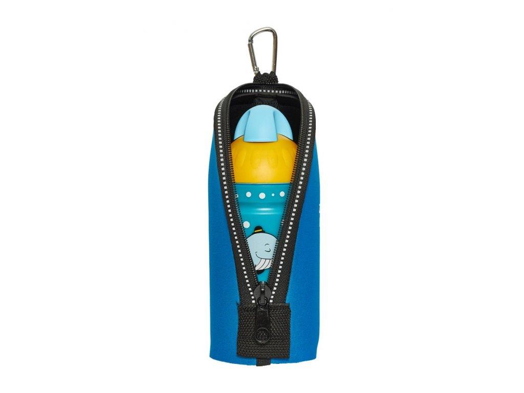 Zdravá láhev - Termoobal CABRIO reflex 500ml