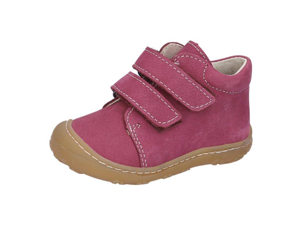 Ricosta Pepino CHRISY pink M 333