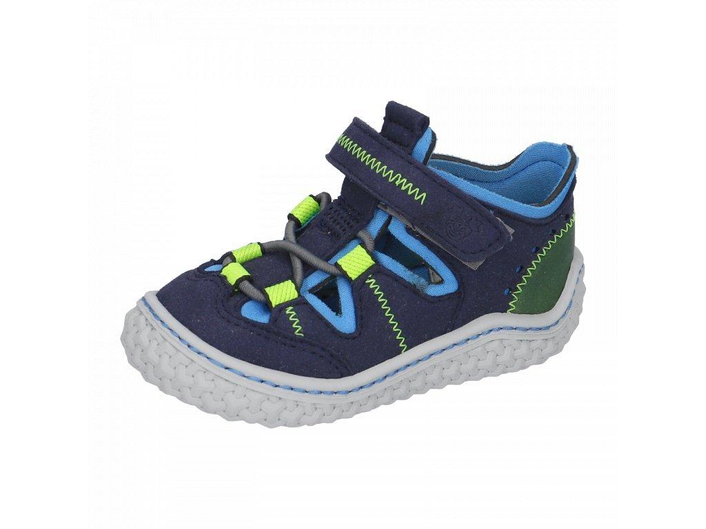 13940 7 sandalky pepino ricosta