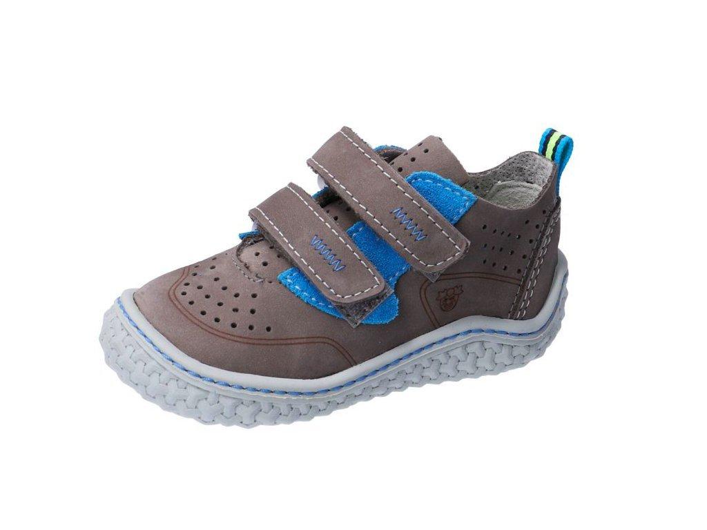 21295 barefootove boty