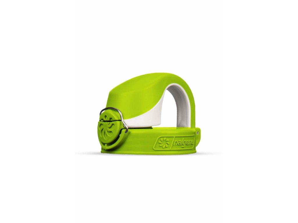 NALGENE UZÁVĚR OTF CAP Iguana