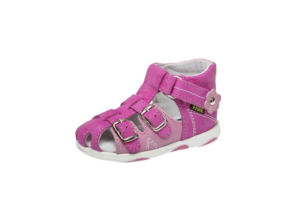 FARE 568153 sandály