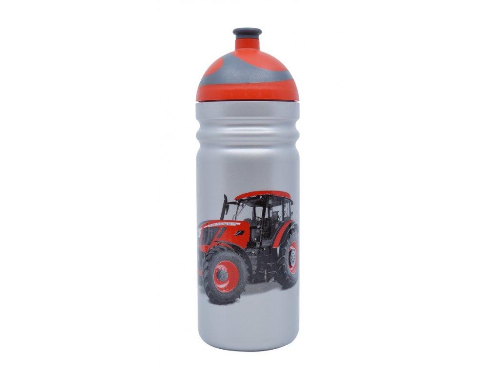 zdrava lahev zetor 0 7l