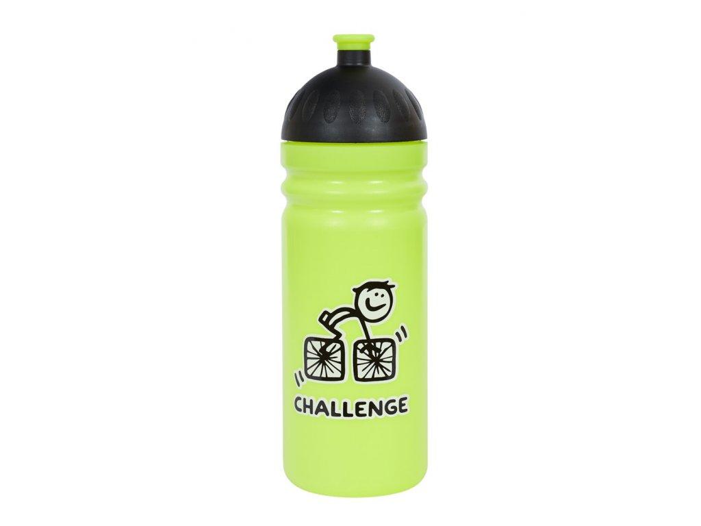 zdrava lahev uax challenge 0 7l